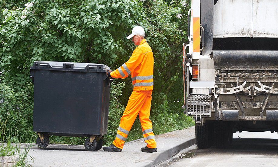 How to Spot the Best Waste Removal Company Serving in Your Area