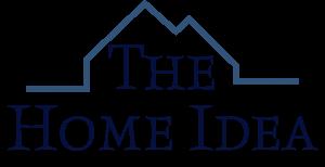thehomeidea.com logo