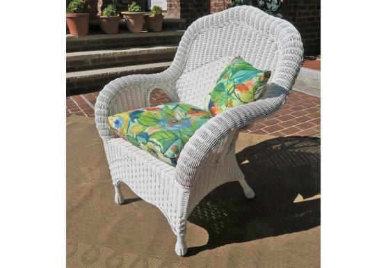 Buy Wicker Chair